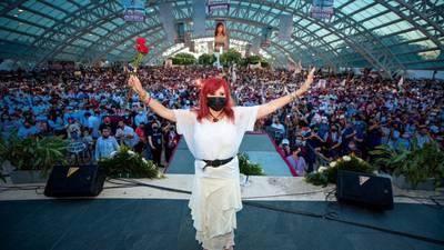 Instituto Electoral declara victoria de Layda Sansores en Campeche
