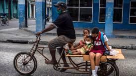 A días de irse, Trump devuelve a Cuba a la lista de países que promueven el terrorismo