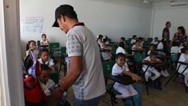 SEP publica decretos por los que se expiden las leyes secundarias de la reforma educativa