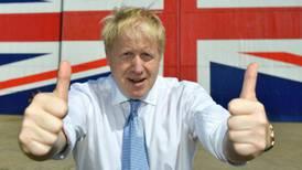 Boris Johnson: el próximo primer ministro de Reino Unido que aspira a ser como Churchill