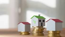 Yave busca detonar hasta mil  200 mdp en créditos hipotecarios