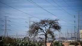 Maquiladoras de Tamaulipas, Chihuahua y Coahuila reportan restablecimiento de energía al 100%