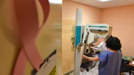 ONG redobla esfuerzos para atender a mujeres con cáncer de mama