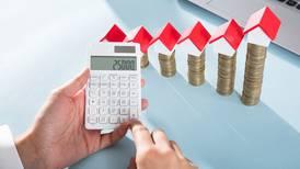 ¿Cómo realizar el avalúo de una casa?