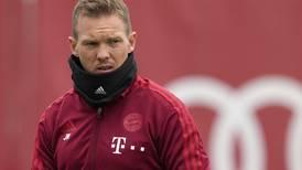 Detectan con Covid-19 a entrenador del Bayern Münich