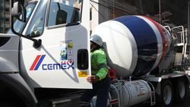 Lanza Cemex oferta de adquisición de acciones de CLH