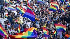 Otro crimen de odio en Guanajuato: asesinan a Devanny Cardiel, activista trans