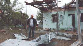 Rusia, Francia y EU, por cese al fuego en el Cáucaso