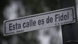 Ayuda de AMLO a Cuba es simbólica y no resolverá crisis alimentaria: Roberta Lajous
