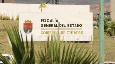Asesinan a Gregorio Pérez, fiscal de justicia indígena en Chiapas que investigaba violencia en Pantelhó