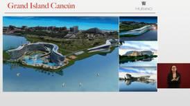 Gobierno de AMLO anuncia inversión hotelera en Cancún, una de las más grandes en 30 años