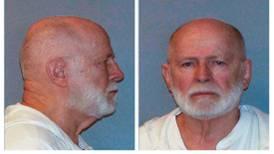 Encuentran muerto en prisión a mafioso de Boston, James 'Whitey' Bulger