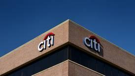 Eligen a Citi como custodio de activos del SIC para Estados Unidos