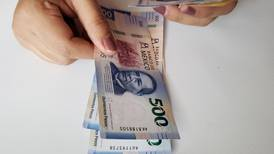 ¿Qué prefieren los mexicanos a la hora de invertir? Esto opina BlackRock