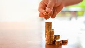 Viola la ley reforma a pensiones del Isssteleón