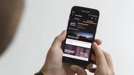 Falta toque humano a las apps bancarias