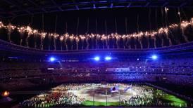 ¿Te lo perdiste? Así fue la Ceremonia de Clausura de los Juegos Olímpicos de Tokio 2020