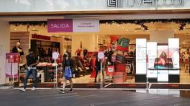 Profeco protege a tiendas y no a consumidores, denuncia Tec-Check