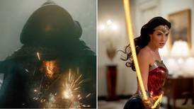 Wonder Woman 3, Black Adam y otras revelaciones del DC FanDome 2021