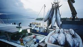 ¿Queda tiempo para transformar al sector pesquero?