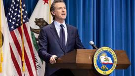 Biden le gana otro 'round' a Trump: California ratifica a gobernador demócrata
