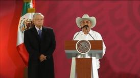 Gobierno de AMLO declara 2019 año de Emiliano Zapata