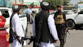 Afganistán en manos de Talibanes: ¿Qué significa para Medio Oriente?
