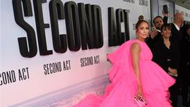 Actores latinos son protagonistas de solo 3% de las cintas de Hollywood: estudio