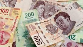 Aplauso a Buenrostro: ingresos tributarios a agosto superan lo programado en 88.3 mil mdp