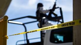 Fresnillo, Cancún y Ecatepec, las ciudades más peligrosas de México, según sus habitantes