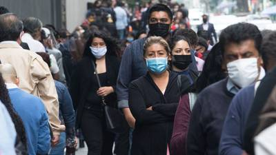 ¿Cómo pido el Apoyo Solidario Infonavit por la pandemia?