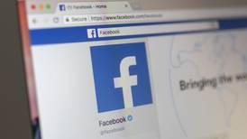 Cambio en servidor causó corte generalizado: Facebook