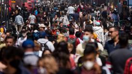 Eventos masivos al aire libre: CDMX levanta restricciones de aforo