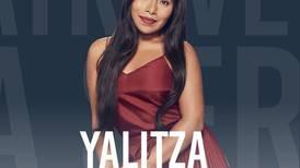 Yalitza Aparicio dará conferencia en Mérida a jóvenes universitarios