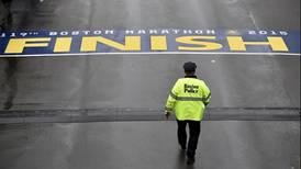 ¿Son más seguros los maratones?