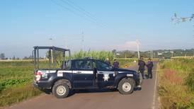 Bomba en Salamanca: Investigación podría caer en manos de la FGR