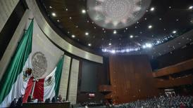Morena 'cobra revancha': Diputados aprueban nueva Ley de Juicio Político; pasa al Senado