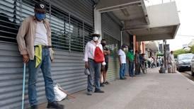 Caen en pobreza extrema al menos 16 millones de mexicanos debido al COVID-19: estudio de la UNAM