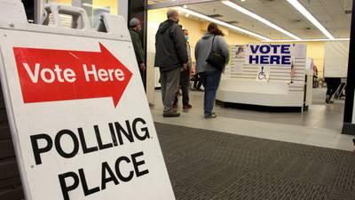 ¿Qué pistas ofrece el voto anticipado de cara a las elecciones en EU?