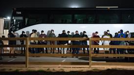 Se desata ola migratoria de mexicanos a EU... ¿Hay crisis en la frontera?