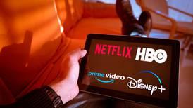 ¿No sabes qué ver? Estrenos de este 'finde' en Netflix, Prime Video, Disney+ y HBO Max