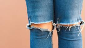 Jeans rotos, un símbolo de protesta de las mujeres en India