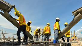 Constructores de Querétaro ven inminente recesión