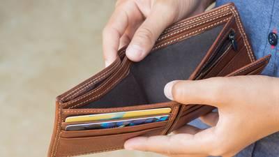 ¿Quieres recuperar tus ahorros del Infonavit? Así puedes evitar fraudes de 'coyotes'