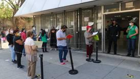 En 7 meses, 1.5 millones de mexicanos solicitaron un retiro parcial por desempleo en sus Afores: Consar