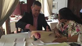 Detienen a exfuncionario de Nayarit durante gobierno de Sandoval