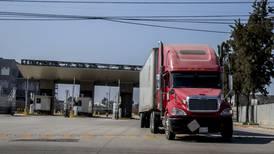 Ejecutivo publica Decreto para crear la Agencia Nacional de Aduanas de México