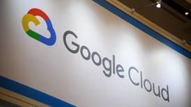 Datos de más de mil millones de personas quedan sin protección en servidor de Google Cloud