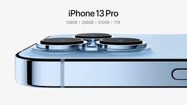 ¿Cuáles son las novedades de iOS 15 y con qué dispositivos es compatible?