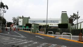 México venderá el último 'gran tesoro' de la CDMX